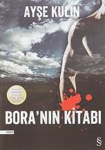 Bora'nın Kitabı (Turkish Edition)