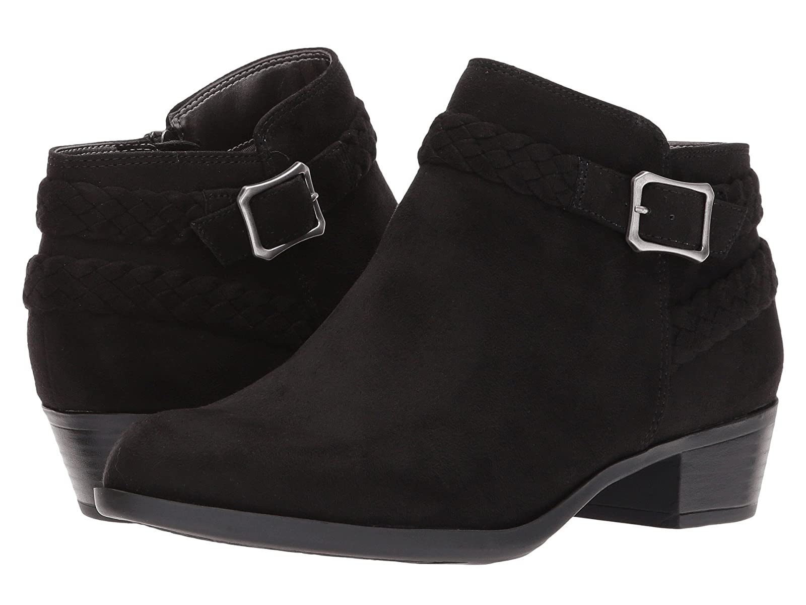 LifeStride AdrianaAffordable and distinctive shoes