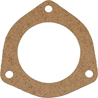 DJS Tractor Parts / Thermostat Housing Gasket - Allis Chalmers D17, WC, WD, WD45, WF, 170, 175 - AC-1571D