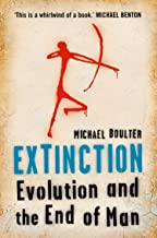 Best extinction evolution and the end of man Reviews