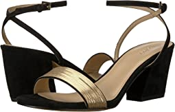 Botkier Persi Sandal