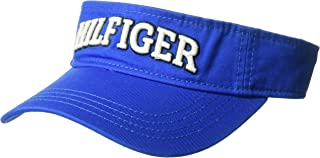 varsity blues hat