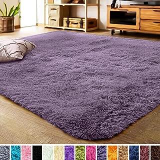 grey velvet carpet