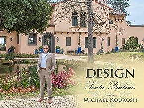 Design Santa Barbara