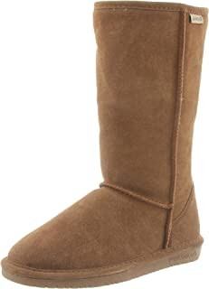 Best women's bearpaw emma tall boots Reviews