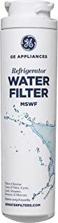 GE Appliances Replacement Water Filter