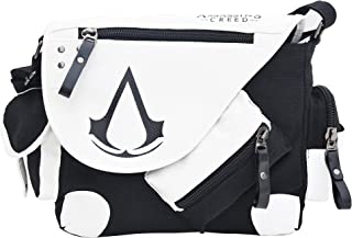 Best assassin's creed backpack Reviews