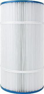 Guardian Pool Spa Filter Cartridge Replaces Pleatco PXST100 Unicel C-8311 Filbur FC-1285 - Hayward X-Stream CC1000