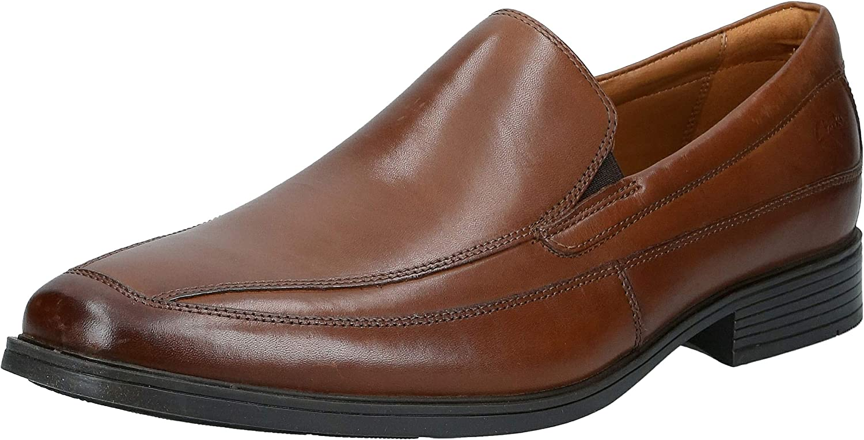 Clarks Men's Tilden Free Loafer: Amazon