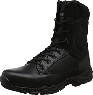 Magnum Viper Pro 8.0 Sz, Unisex Adults' Safety Boots