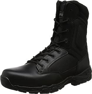 Magnum Viper Pro 8.0 Side-Zip Boots
