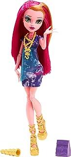 Monster High Gigi Grant Doll
