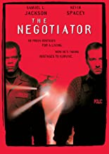 Best the negotiator full movie Reviews