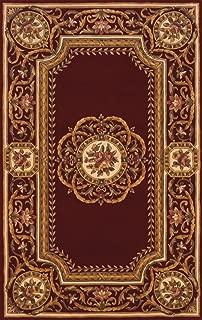Best natural harmony carpet Reviews