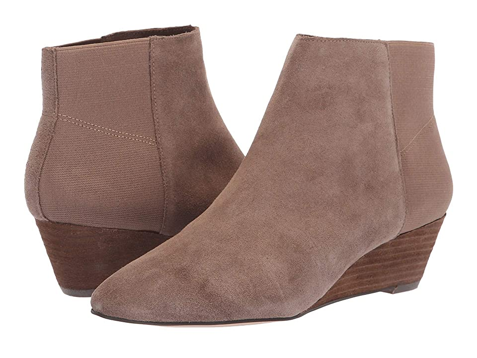 SOLE / SOCIETY Aydie (Fall Taupe) Women