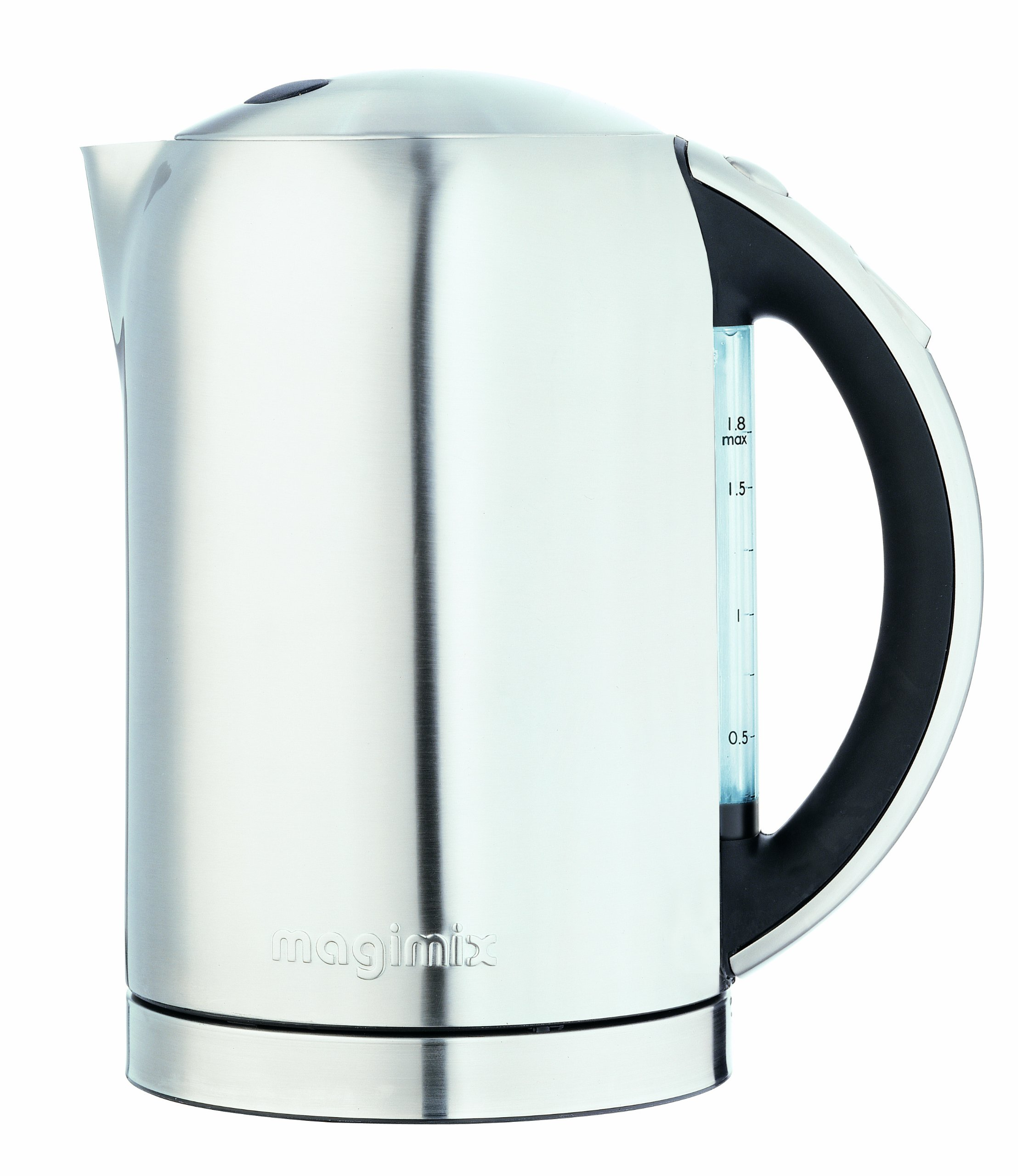 Magimix Stainless Steel Jug Kettle
