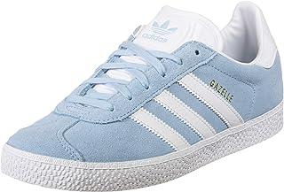 Andes instante Infantil  Amazon.es: adidas gazelle - Zapatillas casual / Zapatillas y calzado  deportivo: Zapatos y complementos