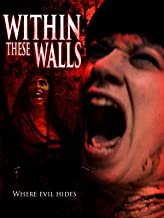 within these walls movie