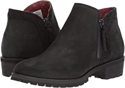 The North Face Bridgeton Bootie Zip