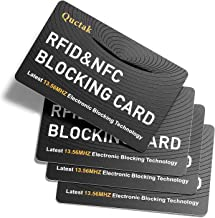 smart card packs
