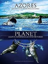 Planet - Azores