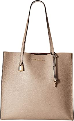 Marc Jacobs The Grind East/West Shopper
