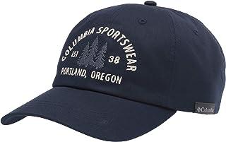 قبعة روك II من كولومبيا