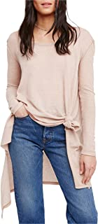Best free people incredible tee Reviews