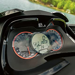 Sea-Doo OEM Ski Module 295100756
