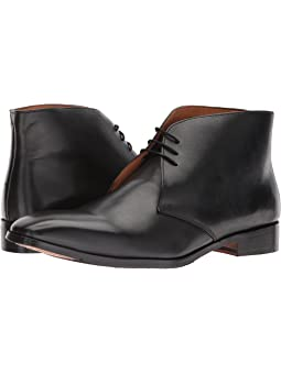 dress boot shoes