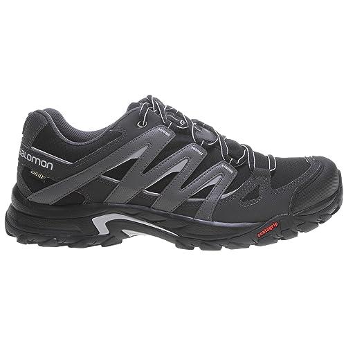 Trail Hiking Shoes: