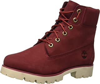 Timberland Timberland Femme Timberland 14 Inch Bottes Soldes