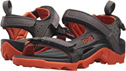 Teva Kids - Tanza (Little Kid/Big Kid)