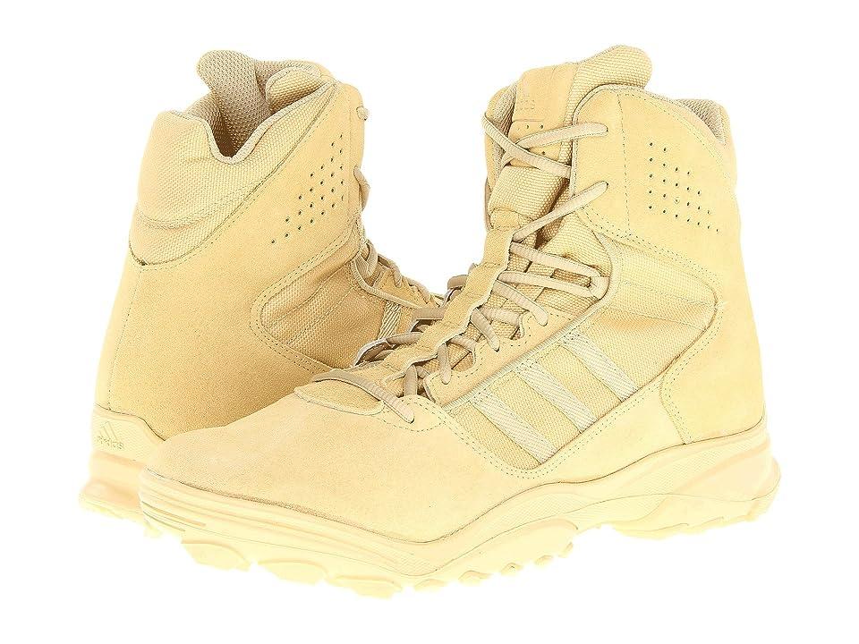 adidas GSG-9.3 (Sand Storm) Men