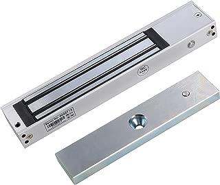 door lock sample