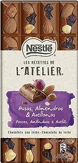 Amazon.es: chocolate - Nestlé