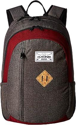 Factor Backpack 22L
