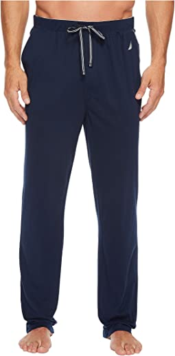 Nautica - Knit Sleep Pants