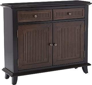 Best bassett storage cabinet Reviews