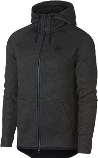 Best nike tech fleece camo sport sweatshirt Reviews