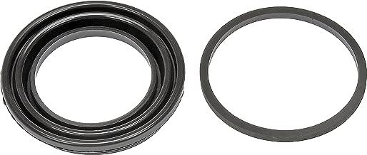Dorman D670140 Brake Caliper Repair Kit