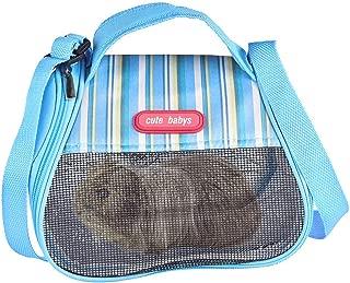 Best rat carrier purse Reviews