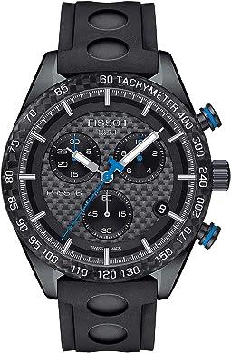 Tissot - PRS 516 Chronograph - T1004173720100