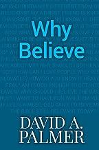 Best dr david palmer Reviews