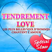 l amour special