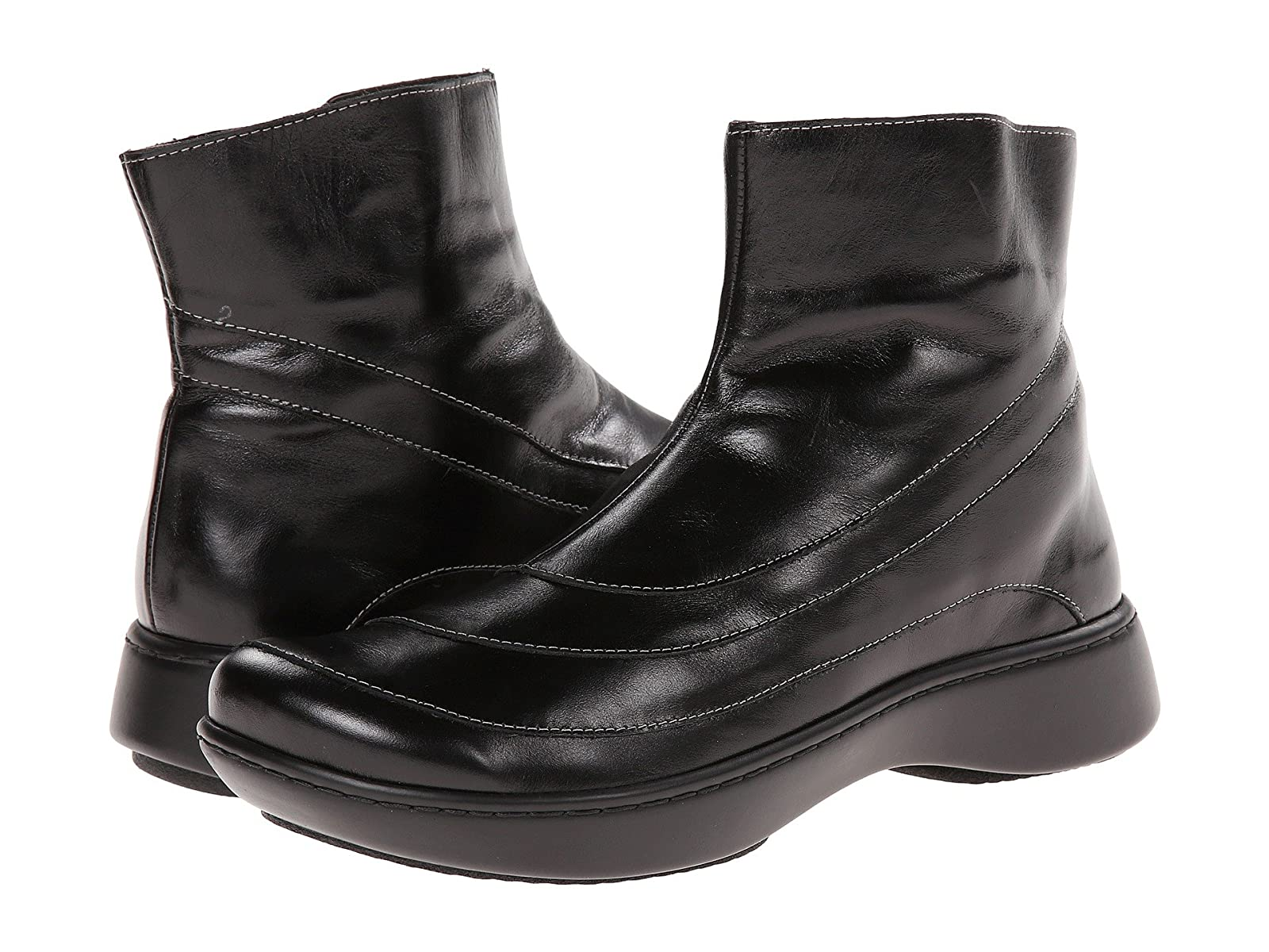 Naot TellinEconomical and quality shoes
