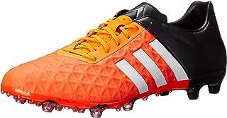adidas Performance Men's Ace 15.2 FG/AG Soccer Shoe