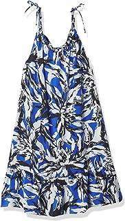 Maaji Girls Beachwear, Blue, 10