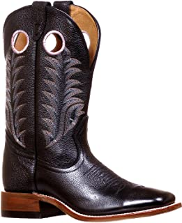 24c8a21035b Amazon.ca: Boulet: Shoes & Handbags