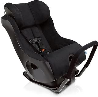 Clek Fllo Convertible Car Seat, Shadow 2018
